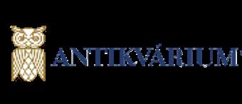 antikvarium.png