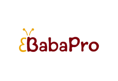 babapro.png