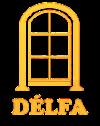 delfa.png