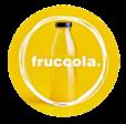 fruccola.png