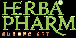 herbapharm.png